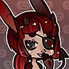 OtaruKun's avatar