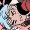 Otashi4nii's avatar