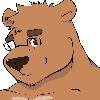 otaugusto's avatar