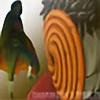 otaux's avatar