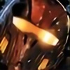 OtavioBMonteiro's avatar