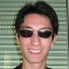 otaviodiniz's avatar