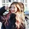 otavioyeri12's avatar