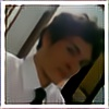 otavioz's avatar