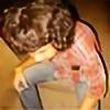 otbunkhao's avatar