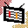 otchiiwastaken's avatar