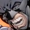 Otchono's avatar