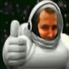 oteador's avatar