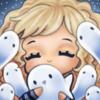 Oteibilitz's avatar