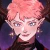 otenjou's avatar