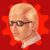 otenkiya's avatar