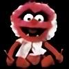 otenmx's avatar