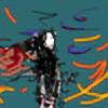 Otesian's avatar