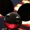 oteval's avatar