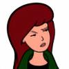 otfs's avatar