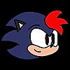 OTH305's avatar