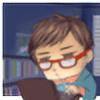 OthaDilan's avatar