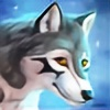 OthalaWolf's avatar