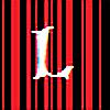Otharia-Luna's avatar