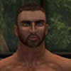 OtharMarkstein's avatar