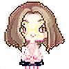 Othayri's avatar
