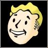Othbaal's avatar
