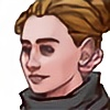 Othellys's avatar