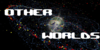 Other--Worlds