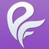 Other-Fairies's avatar