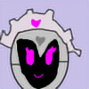 other3's avatar