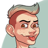 othercharly's avatar