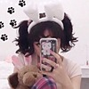 OtherCoffee's avatar