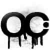 OtherCubed's avatar