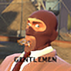 OtherDark's avatar