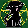 OtherDimentionPagen's avatar