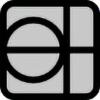 Otherfag's avatar
