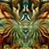 otherland78's avatar