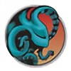 OtherLineLG's avatar
