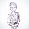 otherMaT's avatar