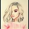 OtherSide99's avatar