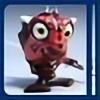 OtherSideImage's avatar