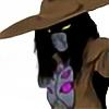 othersidesrm's avatar