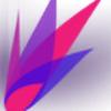 Othersign's avatar