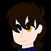 OtherTrot's avatar