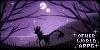 Otherworld-ARPG's avatar