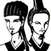 Otherworlder's avatar
