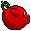 Othlon's avatar
