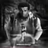 othmadel's avatar