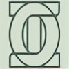 OthmanIzagaren's avatar