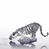 othonasD's avatar
